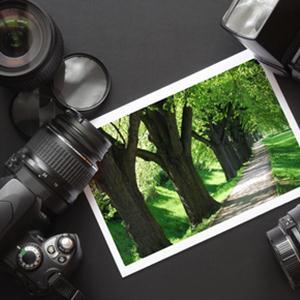 Фотоуслуги Богородицка
