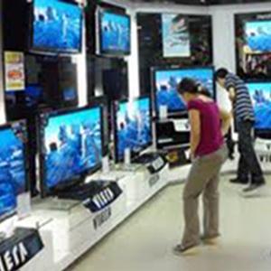 Магазины электроники Богородицка