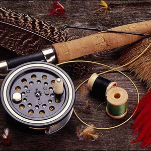 Охотничьи и рыболовные магазины Богородицка