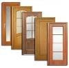 Двери, дверные блоки в Богородицке