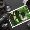 Фотоуслуги в Богородицке