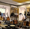 Музыкальные магазины в Богородицке
