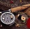 Охотничьи и рыболовные магазины в Богородицке