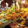 Рынки в Богородицке
