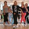 Школы танцев в Богородицке