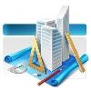 Строительные компании в Богородицке