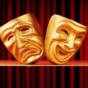 Театры Богородицка