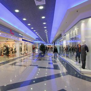 Торговые центры Богородицка