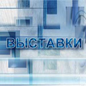 Выставки Богородицка