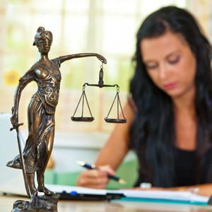Юристы Богородицка