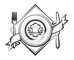 Грязный Майер - иконка «ресторан» в Богородицке